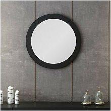 Specchio Lady - Decorativo - con Cornice - da