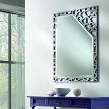 Specchio moderno di design