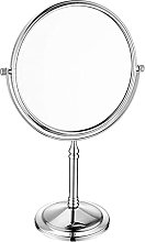 Specchio Piccolo Specchio per Trucco Vanity,