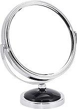 Specchio Piccolo Specchio per vanità, Desktop 3X