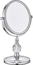 Specchio Piccolo Specchio per vanità, Desktop