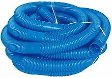 Spid'O 2988 Accessori Piscina, Blu