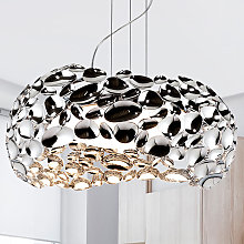 Splendida lampada LED a sospensione Narisa