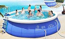 Sport acquatici estivi per bambini Piscina