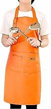 SQSHWL Grembiule da Cucina Grembiule da Cucina
