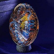 Squisito e unico ornamenti in resina Souvenir