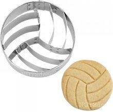 Städter 041424 - Stampo per biscotti in acciaio