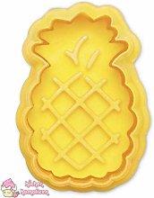 Städter 171770 - Stampo per biscotti, colore: