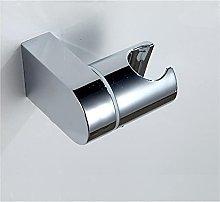 Staffa doccia in accessori a mano fisso a muro