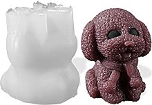 Stampaggio & Casting, Animali 3D Palla di Ghiaccio