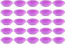 Stampi per stampi da forno antiaderenti per