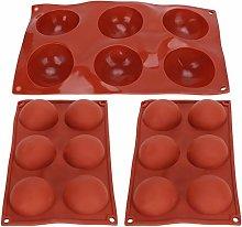 Stampo da forno per cioccolatini in silicone