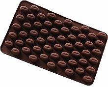 Stampo di cottura Stampo al cioccolato in silicone