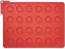 Stampo dolci Ghidini Cipriano 3552
