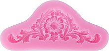 Stampo fondente barocco Stampo originalità Stampo