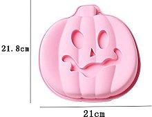 Stampo for torta in silicone forma di alci di