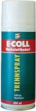 Stampo Gel A Rilascio 400Ml (A 12) - E-coll