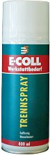 Stampo Gel A Rilascio 400Ml E-Coll (A 12)