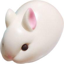 Stampo in silicone 3D aspetto animale Stampo in