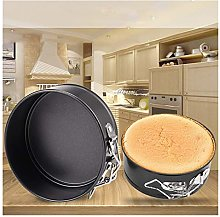Stampo in silicone Cucina Bakeware della muffa