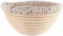 Stampo in silicone Naturale Rattan Basket