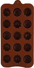 Stampo per cioccolato, durevole stampo da forno