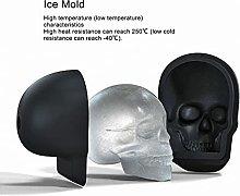 Stampo per ghiaccio, flessibile e conveniente