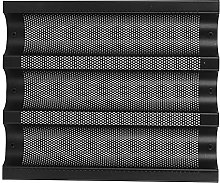 Stampo per pane, la superficie dello stampo per