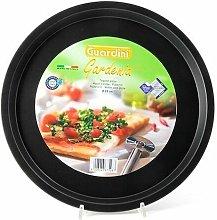 Stampo per Pizza Gardenia Cm 28