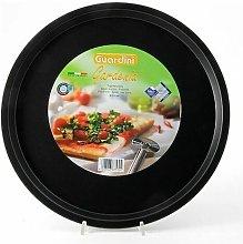 Stampo per Pizza Gardenia Cm 32