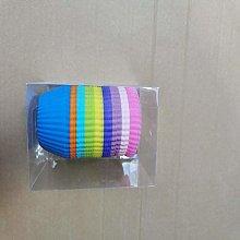 Stampo per torta in silicone stampo per muffin