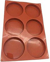 Stampo Per Torta In Silicone Stampo Per