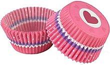 Stampo per torta muffin per feste di compleanno in