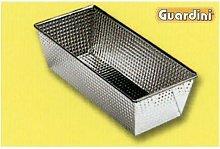 Stampo Plumcake Stagno 30cm - Guardini