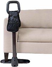 Stander CouchCane, Maniglia di Supporto di