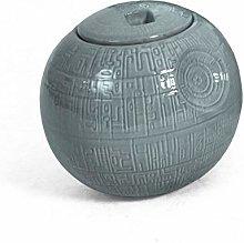 Star Wars Death Star Biscottiera in ceramica,