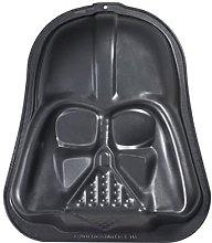 Star Wars - Teglia da forno Darth Vader (22,9 x