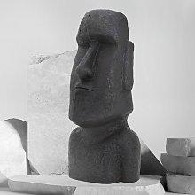 Statua Moai Isola di Pasqua Rapa Nui scultura