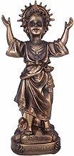 Statua Religiosa di Gesù/Scultura, Personaggio