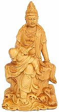 Statue Articoli decorativi Sculture Figure La