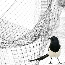 STI Rete Antiuccelli Anti Uccelli Volatili