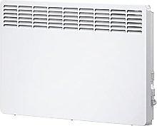 Stiebel Eltron 200265 - Termoventilatore da parete