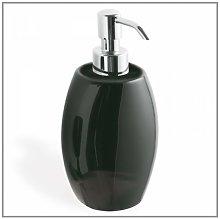 Stilhaus - Dispenser Sapone ARIA