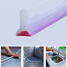 Strisce di tenuta per pavimenti per bagni,Box