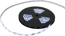 Striscia LED flessibile 10 metri RGB multicolore