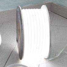 Striscia lineare LED COB 700W luce profilo esterno