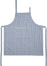 Stuco trends textile, Grembiule da Cucina, 100%