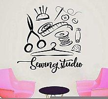 Studio Di Cucito Studio Di Decorazioni Per La Casa
