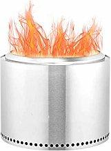 stufa falò buca per il fuoco,cortile portatile a