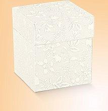 Subito disponibile 10 Pezzi Harmony Bianco Scatola